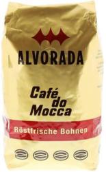 Alvorada Cafe Do Mocca Ganze Bohne