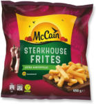 BILLA McCain Steakhouse Frites