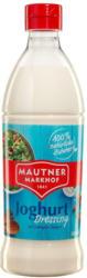 Mautner Markhof Joghurt Dressing