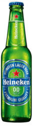 Heineken 0.0 Alkoholfrei