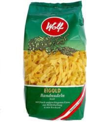 Wolf Eigold Breitbandnudeln