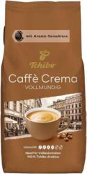 Tchibo Cafe Caffe Crema Vollmundig Ganze Bohne