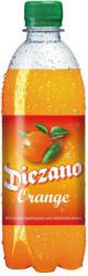 Diezano Orange
