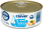BILLA PLUS Clever Thunfisch Natur