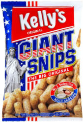 Kelly's Giant Snips
