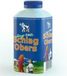 BILLA Stainzer Schlagobers 32%