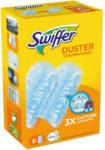 BILLA Swiffer Staubmagnet Nachfüllung mit Febrezeduft