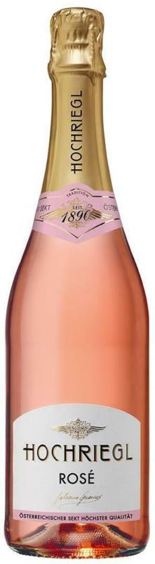 Hochriegl Rosé