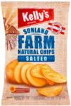 BILLA PLUS Kelly's Sunland Farm Chips Classic