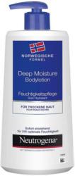 Neutrogena Bodylotion für Trockene Haut