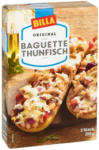 BILLA PLUS BILLA Thunfisch Baguette