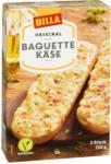 BILLA PLUS BILLA Käse Baguette