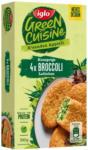 BILLA PLUS Iglo Broccoli Laibchen