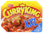 BILLA Meica Curry King XXL
