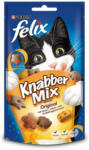 BILLA Felix Knabber Mix Original