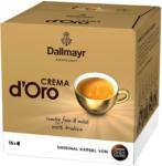 BILLA PLUS Nescafé Dolce Gusto Dallmayr Crema d'Oro