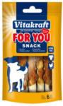 BILLA Vitakraft For You Hundesnack Kaurollen Huhn