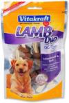 BILLA Vitakraft Lamb Duo Lammfleisch & Fisch