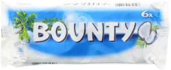 Bounty 6er