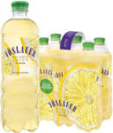 BILLA PLUS Vöslauer Balance Juicy Zitrone