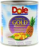 BILLA PLUS Dole Tropical Gold Fruchtcocktail