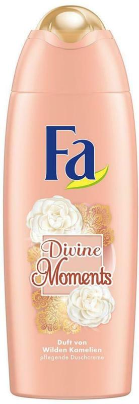 Fa Divine Moments Duschgel