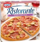 BILLA Dr. Oetker Ristorante Pizza Speciale
