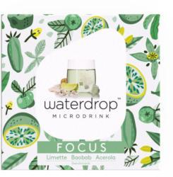 Waterdrop Focus