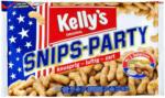 BILLA Kelly's Snips Party
