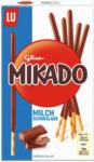 BILLA PLUS Mikado Milchschokolade