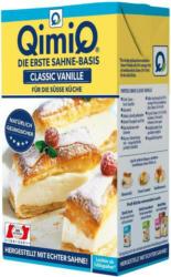 Qimiq Classic Vanille für die süße Küche