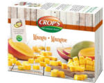 BILLA PLUS Crop's Mango