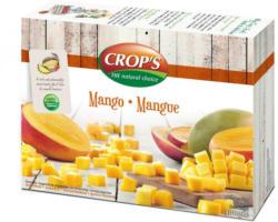 Crop's Mango