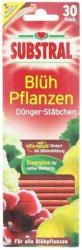 Substral Dünger-Stäbchen Blühpflanzen