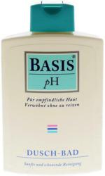 Basis pH Duschbad