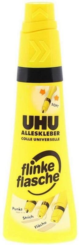 UHU Flinke Flasche