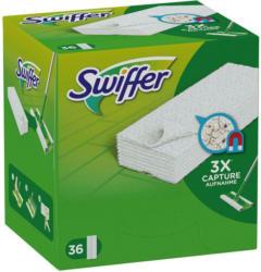Swiffer Trocken Wischtücher