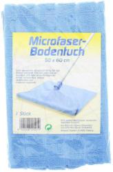 Microfaser Bodentuch 50x60cm