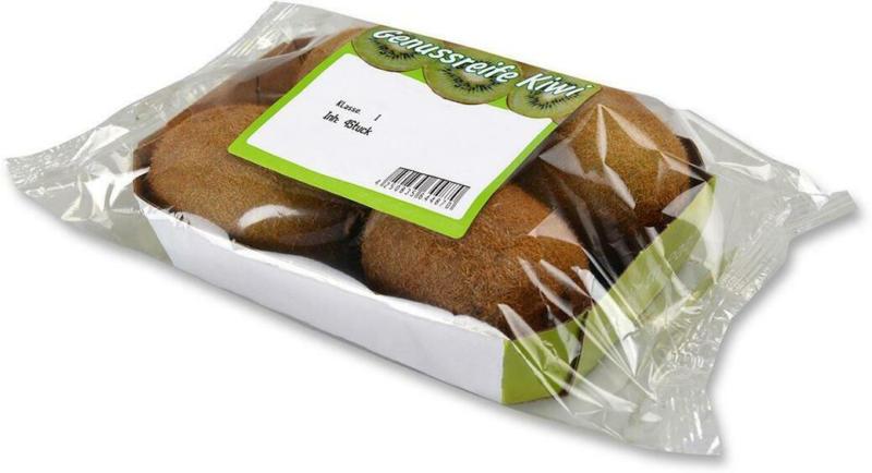 Kiwi essreif aus Italien