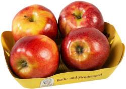 Tante Fanny Jonagold Apfel Tasse aus Österreich