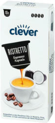 Clever Ristretto Espresso Kapseln