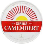 BILLA Sirius Camembert 45%