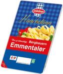 BILLA Schärdinger Emmentaler Scheiben
