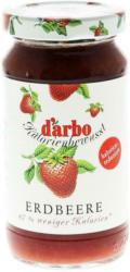 Darbo Kalorienbewusst Erdbeere