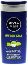 Nivea Men Pflegedusche Energy