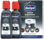 BILLA Durgol Swiss Espresso Spezialentkalker