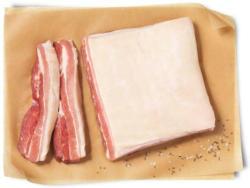Hofstädter Bauchfleisch im Ganzen