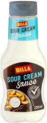 BILLA Sour Cream Sauce