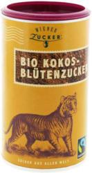 Wiener Zucker Bio Kokosblütenzucker