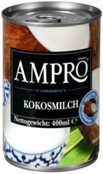 Ampro Kokosmilch